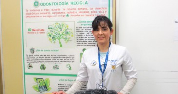 odontologia_recicla