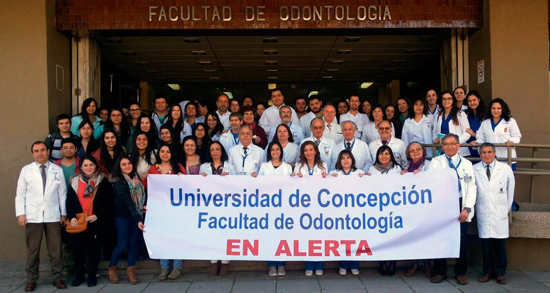 Facultad_en_alerta