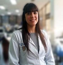 1_Valeria Campos