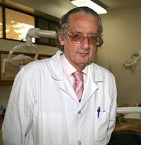 Alejandro_Saavedra