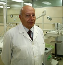 Antonio_Villarroel