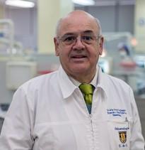 Carlos-Araya