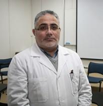 Carlos_Rivas_Pizarro