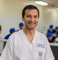 Cesar-Mendoza-Vera