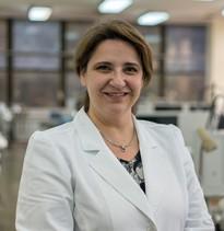 Claudia-Arce-Zemelman