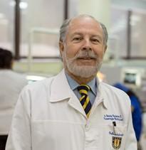 Eduardo-Navarrete