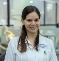 Francisca-Munoz-Campos