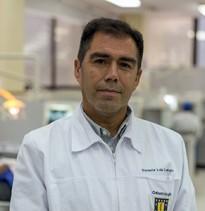 Luis-Luengo-Machuca