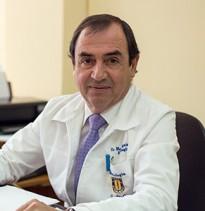 Mario-Aguirre