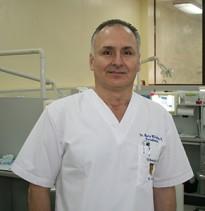 Mario_Wilckens_Nogueira