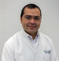 Mauricio-Carrasco-Rodriguez