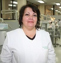 Norma_Perez