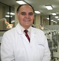 Oscar_Ocampo