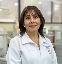 Patricia-Fuentealba-Sagredo