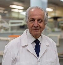 Raúl-Escobar-Muñoz