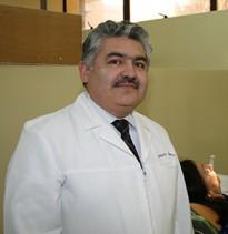 Roberto_Jimenez
