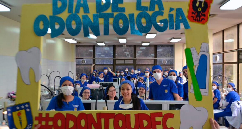 dia_odontologia