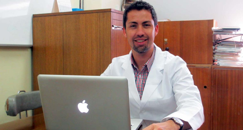 Dr_Grandon