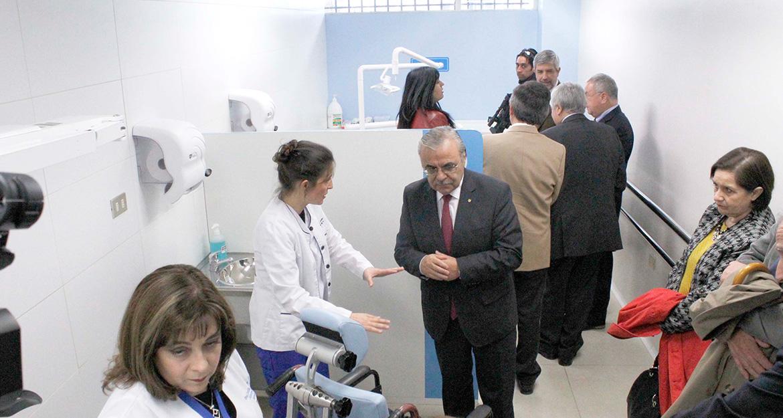 inauguracion_odontologia