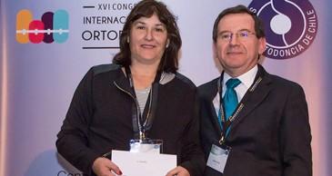 premio_congreso