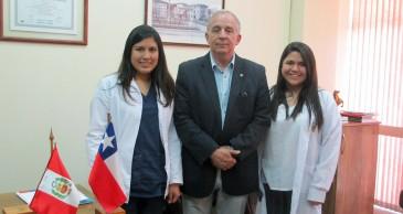 Alumnas_Peru