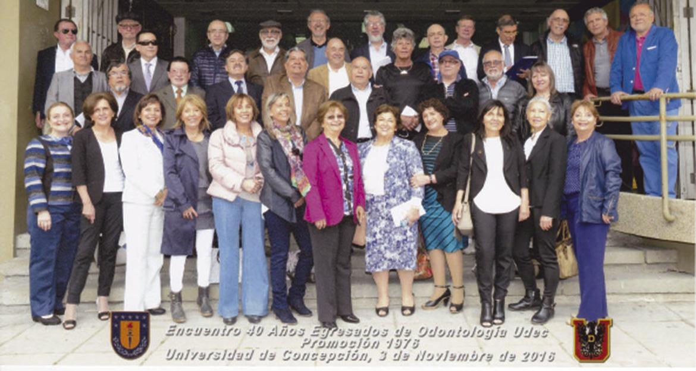 Foto_Encuentro