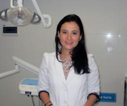 1_Ana María Salazar