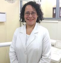1_Debbie Alvarez 2_patologia diagnostico