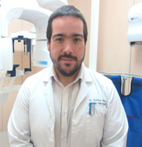 1_FedericoWieneckeCristi_ Patologia y Diagnostico