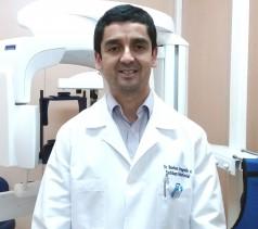 EstebanArriagadaMolina_ Patologia y diagnostico