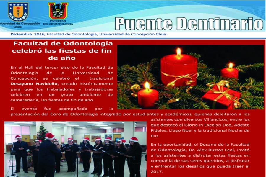 _Puente Dentinario Diciembre 2016_1