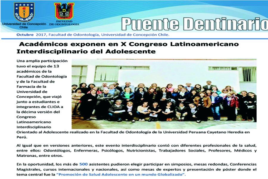 1_Puente Dentinario Octubre 20171