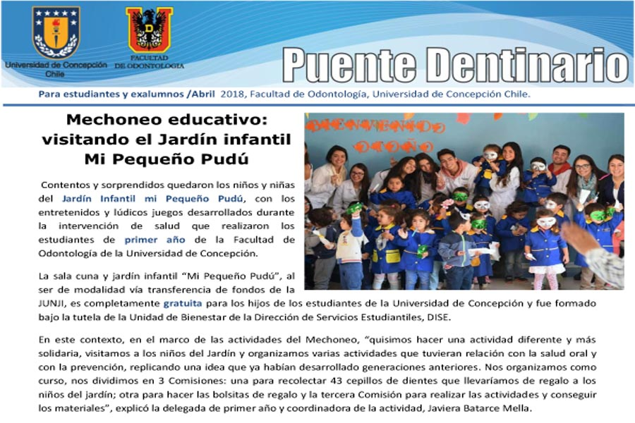 1_Puente Dentinario Abril 20181