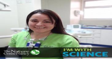 1_ Dra Sanchez
