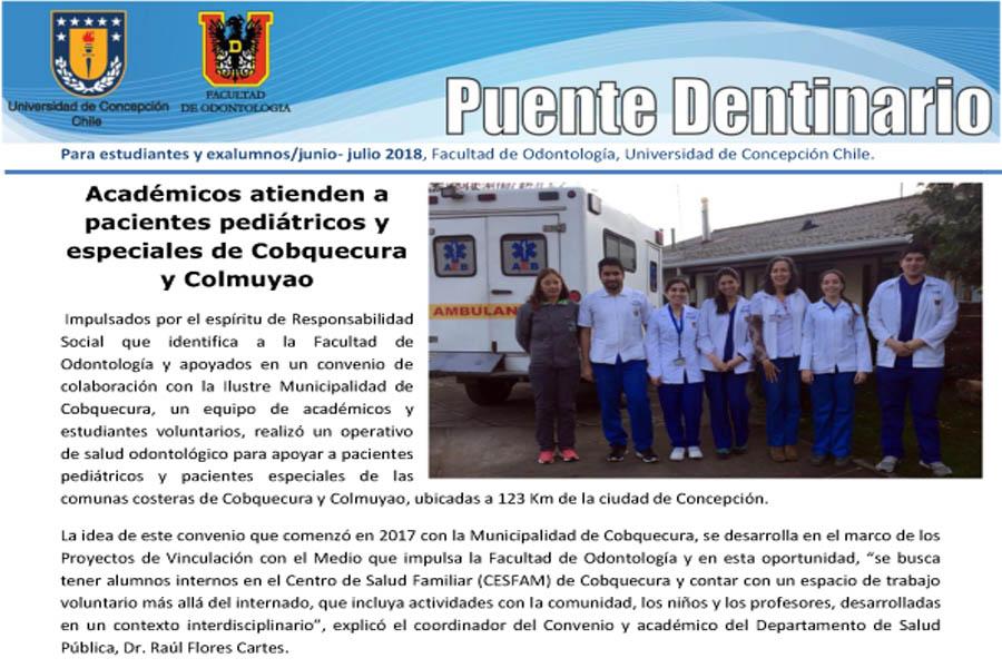 1_Puente Dentinario Junio- Julio 20181