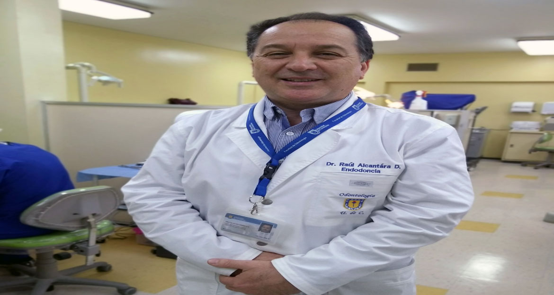1_Dr_Raul_Alcantara