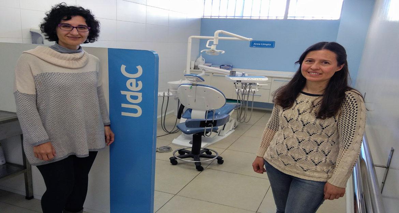 1_UdeC_Valencia
