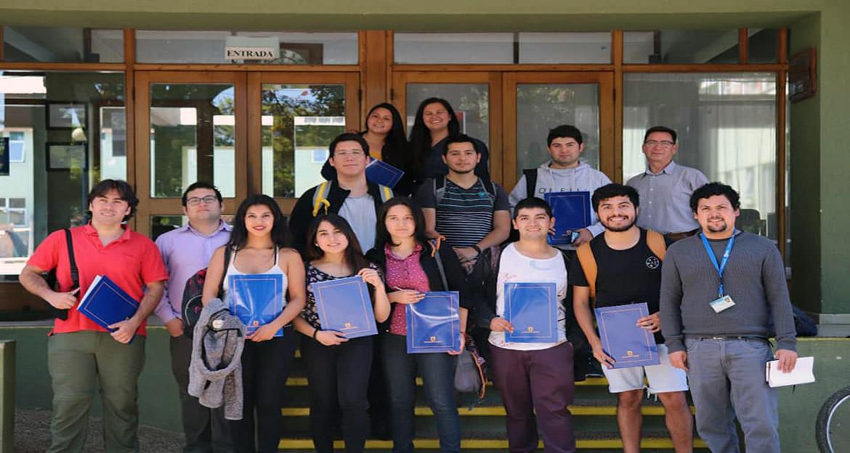 1_Estudiantes de Cobquecura