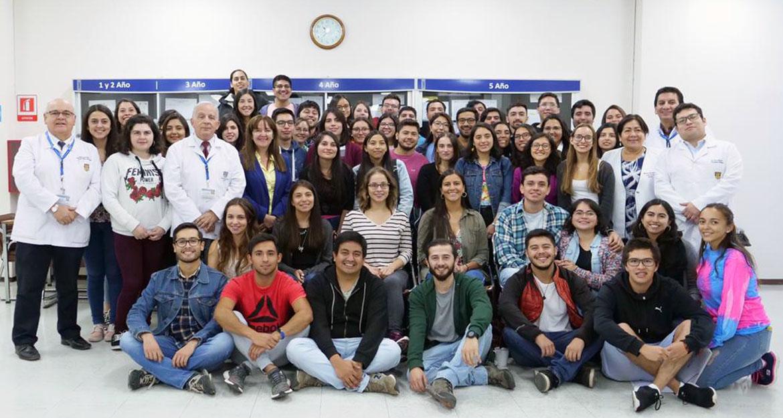 1_Internado Asistencial 2019