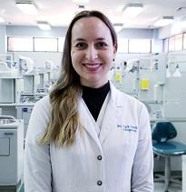Dra. Araneda