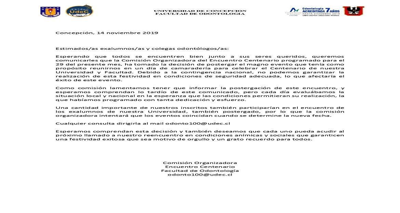 1_Postergación encuentro_page-0001