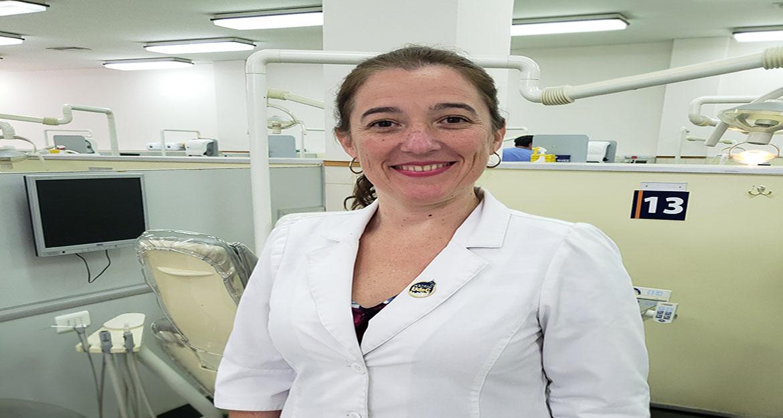 2_Loreto García