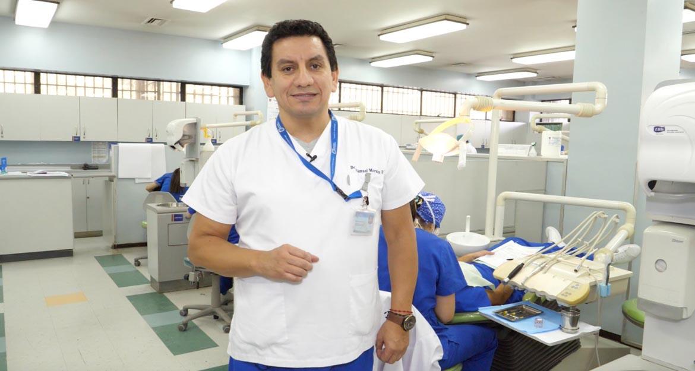 1_Dr. Samuel Morales