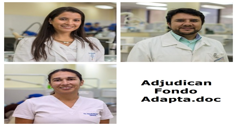 1_Adjudican Fondo Adapta DOC