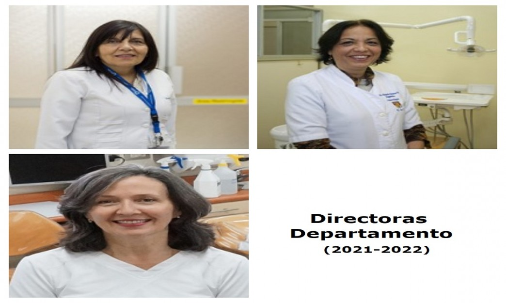 4_Directoras Departamento