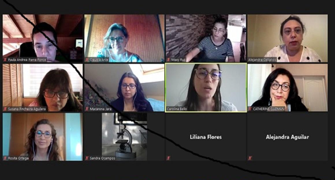 1_Congreso Iberoamericano