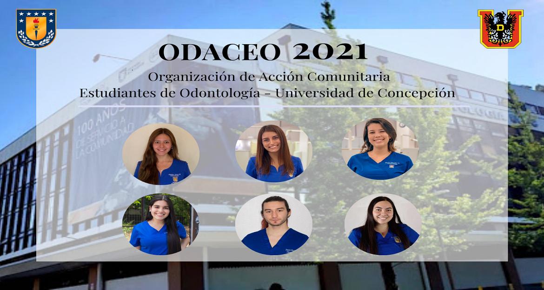2_ODACEO-Universidad de Concepción