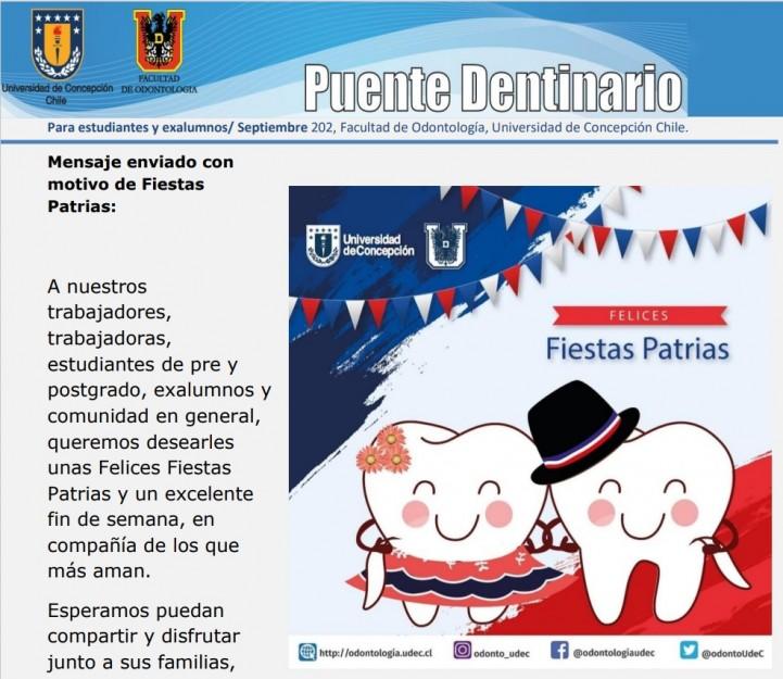 Portada News