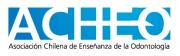 logo_acheo